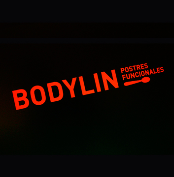 LOGOTYPE FOR ALTERNATIVE FOOD COMPANY<br/>BODYLIN - EMULIFT SA